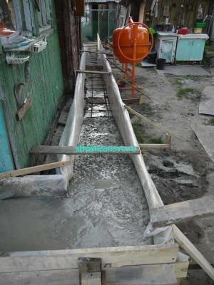 zalivaem_beton