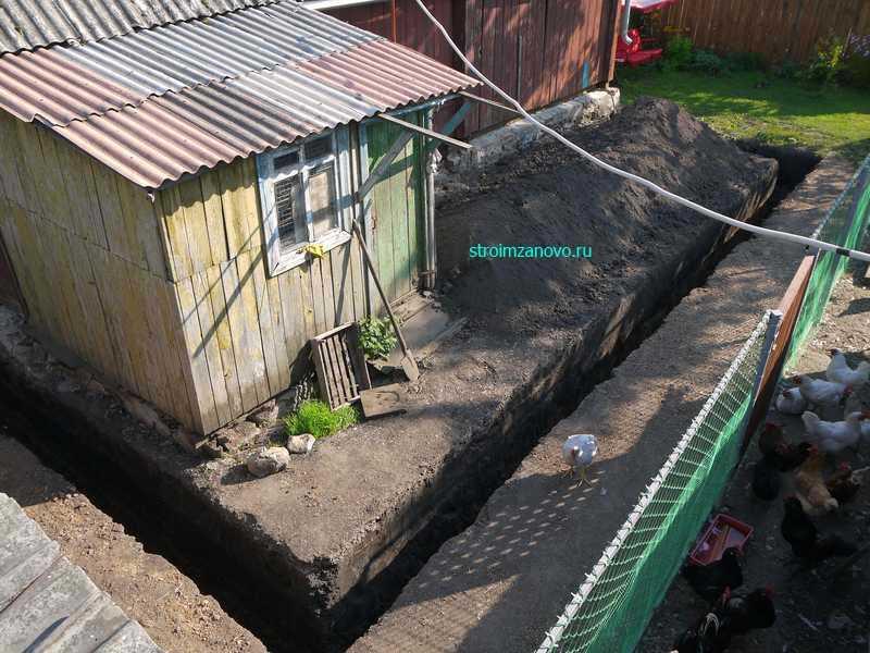 Уральский садовод 28