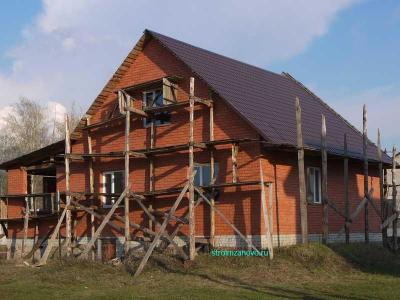dom_iz_kirpicha