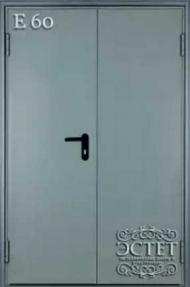 dver_protiv_pogara