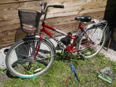 velosiped_gotov