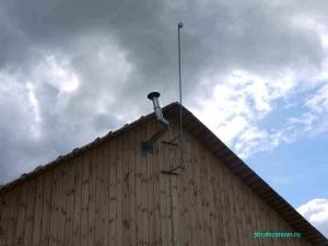antenna_gl
