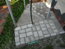 trotuarnaya_plitka_gl