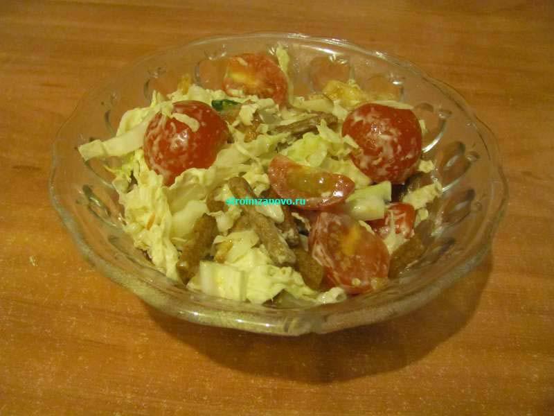 Соленое сало вареное в луковой шелухе рецепт с пошагово в
