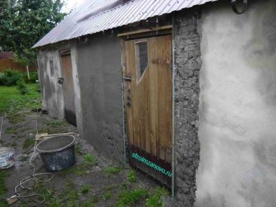 schtukaturka_vokrug_dveri