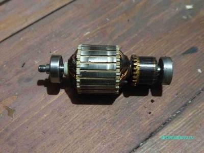rotor_el_dvigatelya