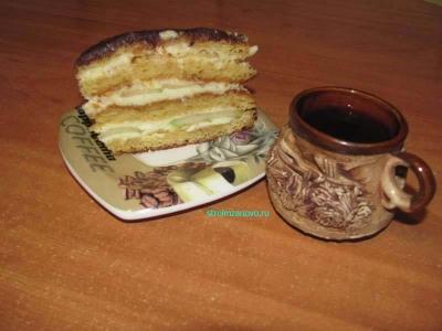 kusochek_torta