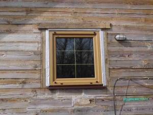 okno_gl