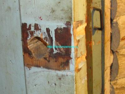 Prosverlili_dver