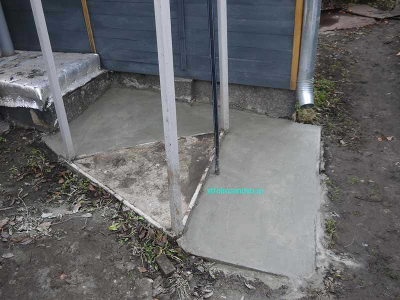 Как сделать крышу туалета своими руками фото 847