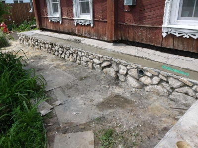 butovyi_fundament