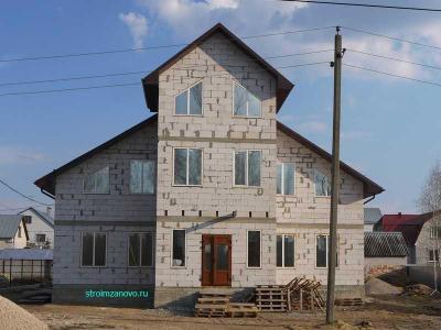 dom_iz_gazosilikata