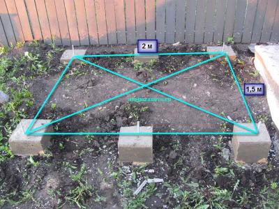 fundament_diagonal
