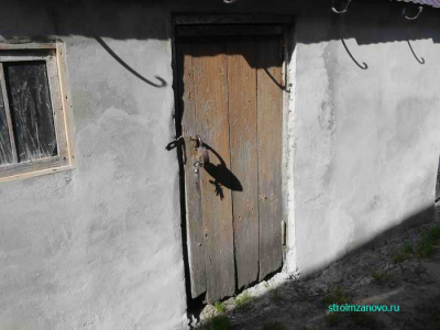 staraya_dver