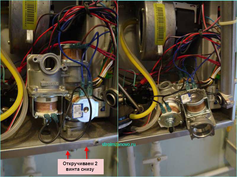 Снятие вторичного теплообменника на навьен Теплообменник кожухотрубный (кожухотрубчатый) типа ИНВ Воткинск