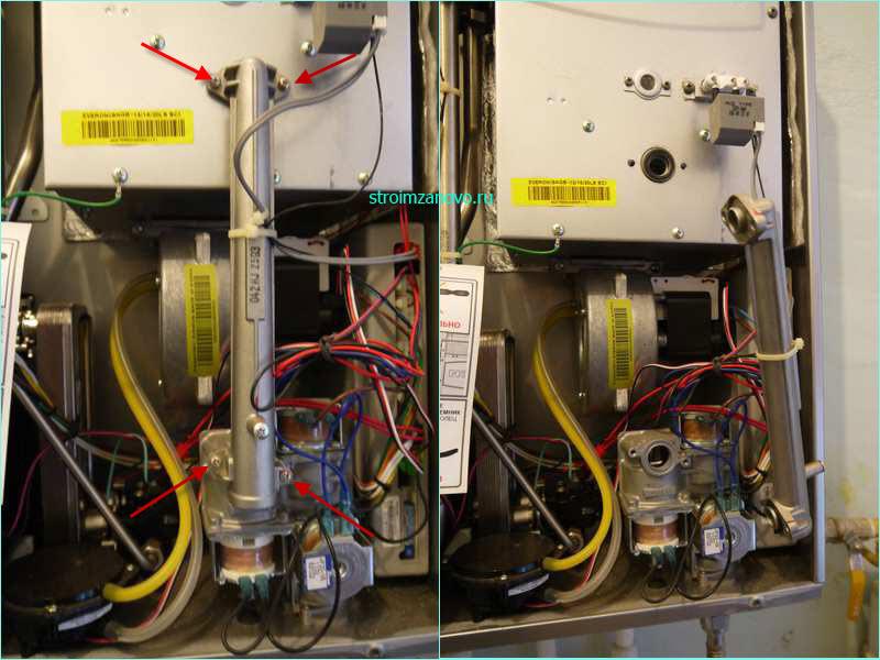 Как заменить вторичный теплообменник в котле навьен Кожухотрубный испаритель Alfa Laval PCD416-2 Кисловодск