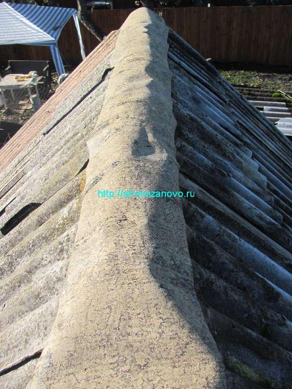 Теплоизоляция стен жидкая кирпичных