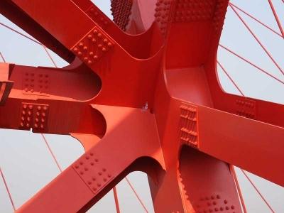 metallokonstrukcii