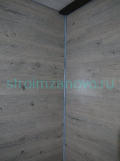 oformlenie_styka