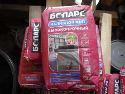 nalivnoi_pol_bolars