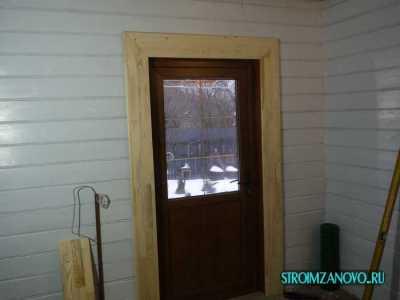 obnalichka_na_dveri