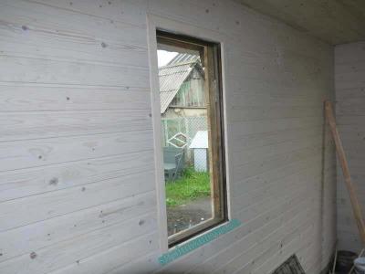 okno_vnutri