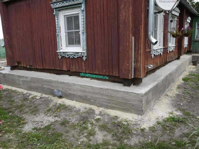 fundament_bez_opalubki