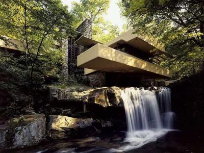 dom_nad_vodopadom