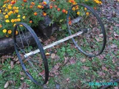 velosipednye_kolesa_s_osy
