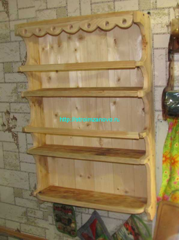 Монтаж реечного потолка своими руками фото 541