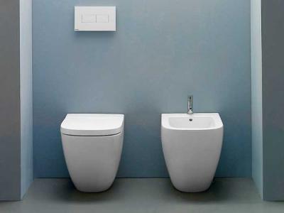 sovremennyi_tualet