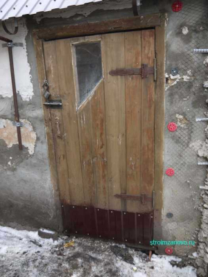 dver_gotova