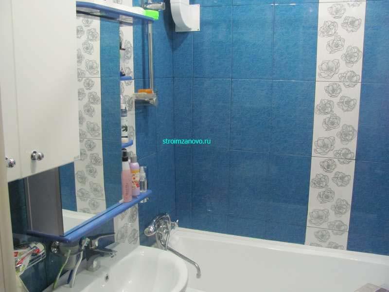 Водоснабжение в ванной своими руками фото 537