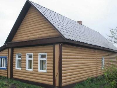 metallicheskij_saiding