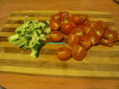 ogurci_pomidory