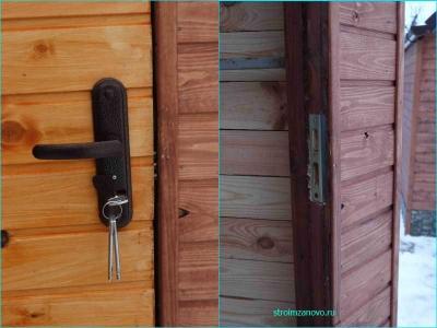 zamok_v_dveri