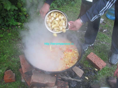 kartofel