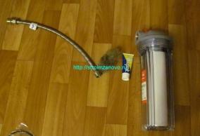 Filtr-dlya-vody