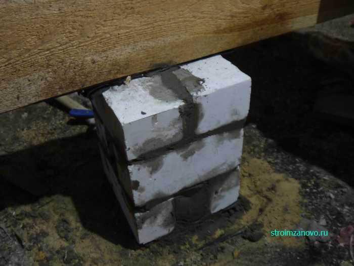 Лаги на цементный раствор перевозка бетонной смеси в сметах