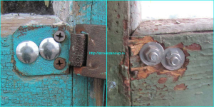 Prosverlily_dver
