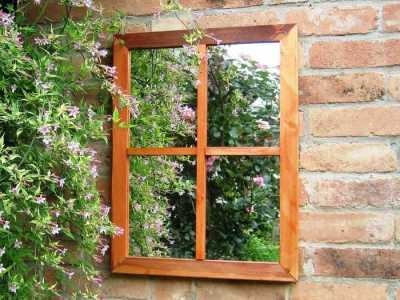 zerkalo_okno